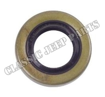 Shift rod oil seal D18