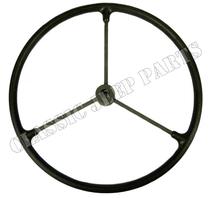 Steering Wheel standard
