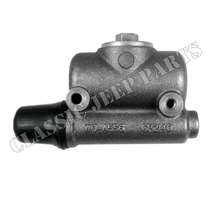 Master brake cylinder WILLYS MB FORD GPW
