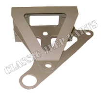 Oil filter bracket FORD GPW F-script