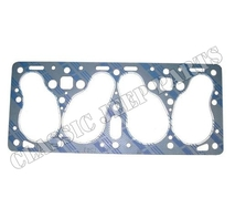 Cylinder head gasket FELPRO F-head engine 4-cyl