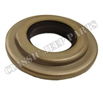 Pinion shaft oil seal Dana 25/27/30/41/44/53