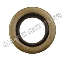 Inner oil seal  Dana 25/27