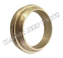Front outer axle tube bushing only for Bendix drive shafts