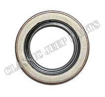 Inner oil seal Dana 41/44