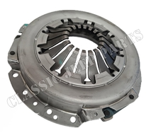 """Clutch pressure plate 8½"""" """"Soft Touch"""" modern replacement"""