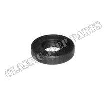 Manifold clamp special washer