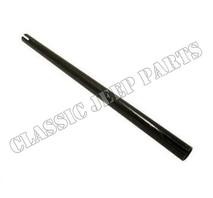 Tie rod left CJ2A/3A/3B/5/6 up to 1971