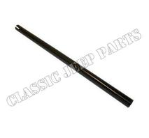 Tie rod right CJ2A/3A/3B/5/6 up to 1971