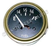 Fuel gauge 6 volt
