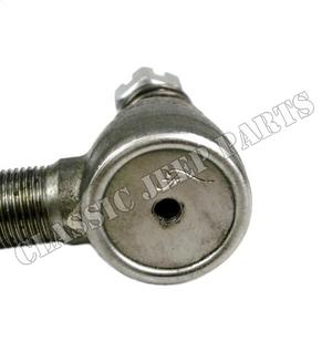 Tie rod socket right hand tread FORD GPW F-script