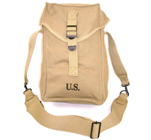 Ammunition bag M1 general purpose