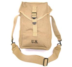 Ammunition bag M1 general purpose