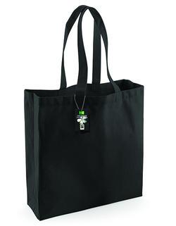 Ekologisk Kraftig shoppingbag