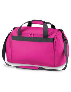 Snygg Allround bag
