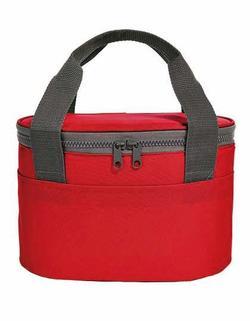 Lunchbag COOLER 25x16x15