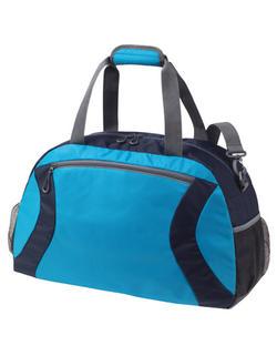 Modern sport/res väska