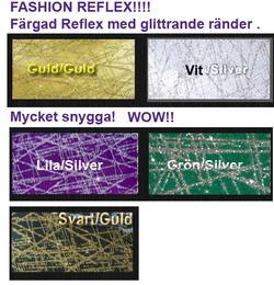 Silhuettbilder FASHION REFLEX