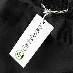 EarthAware™ Organisk XL Shopper, 30liter!