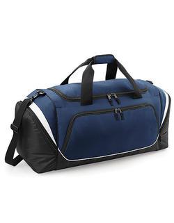 BIGGEST BAG!! 115 LITER!!