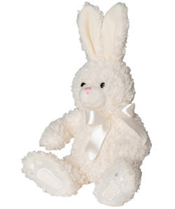 Sååå söt kanin