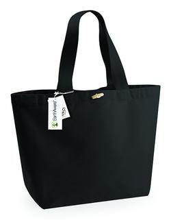 Ekologisk / Organic Marina Bag XL
