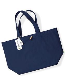 Ekologisk / Organic Marina Bag L