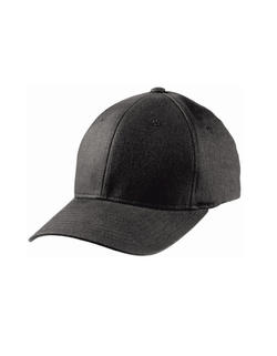 Original Flexfit® Cap, stängd bak
