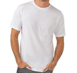12 pack T-shirts 145 gram/m2
