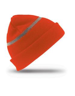 Jr Ski-hat Regnskydd 3M™ Thinsulate™