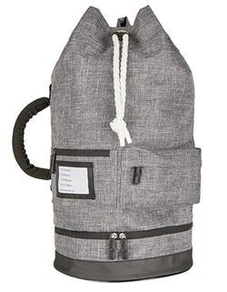 Sailorbag 57x30x30, Ca 51 Liter