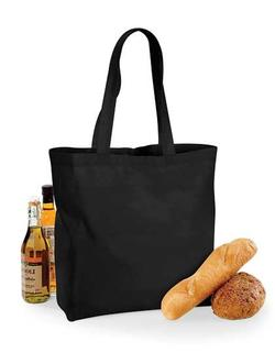 25 st Shoppingbag 140 g/m2