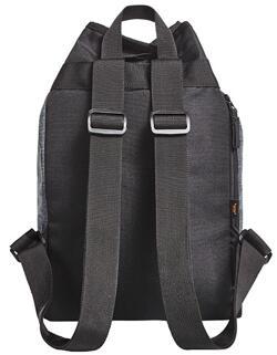 Sailorbag  Duffle 24x40x18