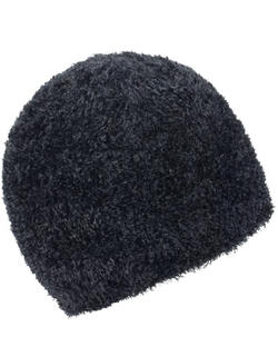 Luxury Jazz hat