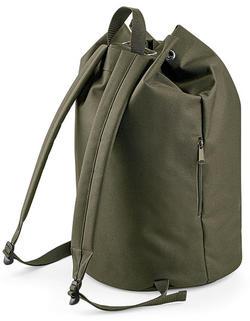 Sailorbag  Backpack 30x49x30