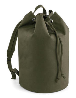 Sailorbag  Backpack 30x49x30
