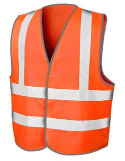 Motorway vest