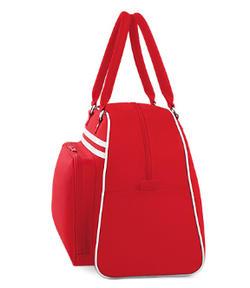 Handbag Retro, 23liter