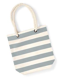 Ekologisk / Organic Nautic Bag