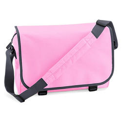 Messenger bag, 11liter