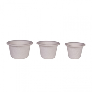 Paper Ink cups 18mm