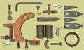 Soba Pilot Liner Machine Kit
