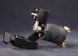 I.D Liner 3,5mm