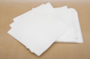 Papertowels 20x20 cm