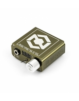 NEMESIS Power Supply - Army Green