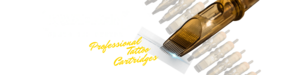 25/7 Round Liner Kwadron Cartridges 20pcs