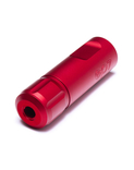 Wireless Gt Pen EP7 - Red