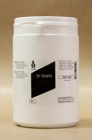 Vaselin 0,8