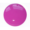 Light Magenta2oz