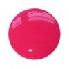 Hot Pink2oz